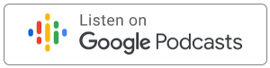 Listen to Canny Conversations on Google Podcasts