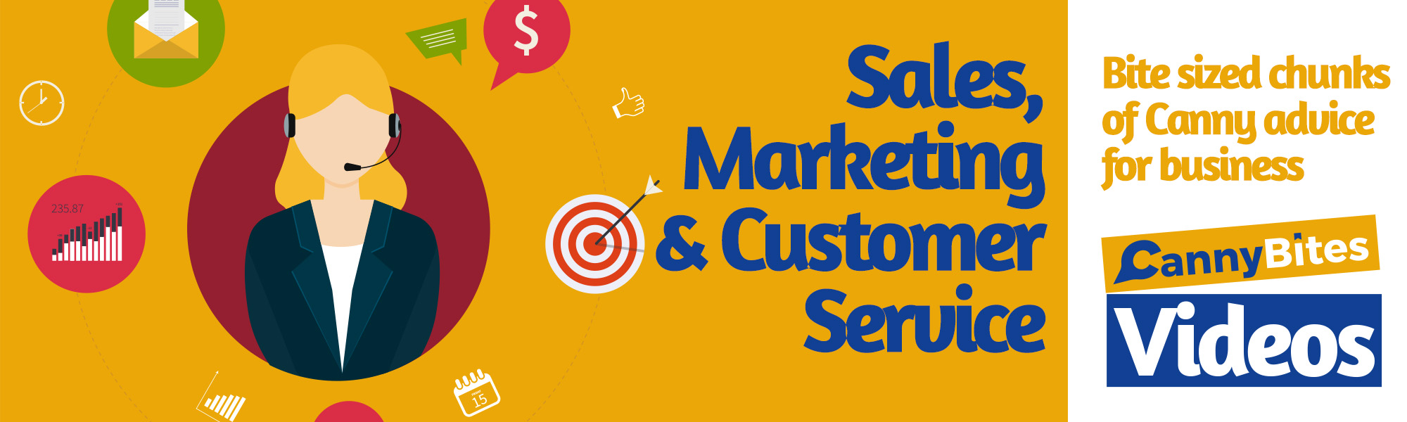canny conversations sales marketing and customer services