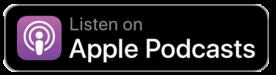 apple podcasts copy